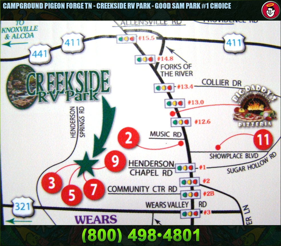 Campgrounds_Location_-_Directions