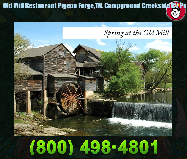 Pigeon_Forge_Area